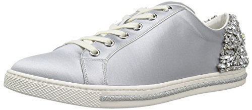 Badgley Mischka Women's Shirley Sneaker