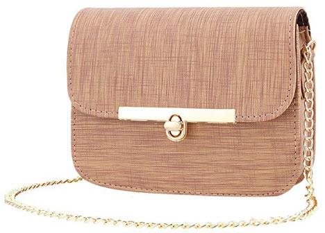 Candice Women Mini Fashion Chain Crossbody Bag Shoulder Bag Handbag Purse Crossbody Bag Evening  ...