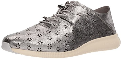 Cole Haan Women's Studiogrand Pack and Go Sneaker