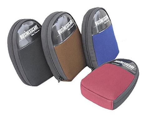 Dopobo Portable Slippers, Dopobo Unisex Foldable Slippers Travel Hotel Slippers With Folding Sho ...