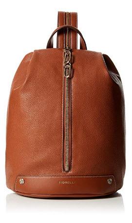 Fiorelli Womens Bolt Backpack Handbag
