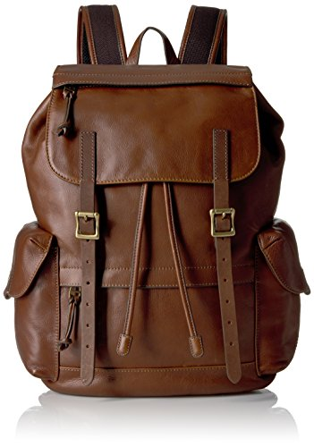 Fossil Defender Rucksack Backpack