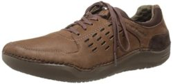 Hush Puppies Men's Hinton Method Casual Sneaker