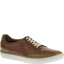 Hush Puppies Men's Tristan Nicholas Oxford