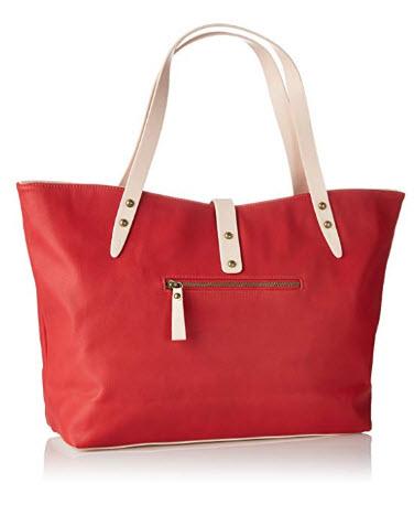 Le Temps des Cerises Women Indiana Bag