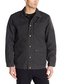 5.11 Men's Ranch Coat
