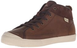 Simple Men's Waltham-l Fashion Sneaker