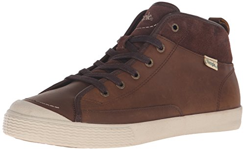 Simple Men's Waltham-l Fashion Sneaker